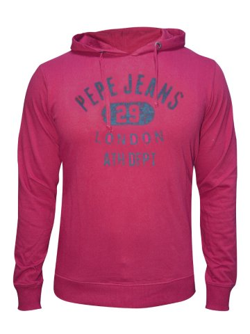 https://static2.cilory.com/156873-thickbox_default/pepe-jeans-coral-red-hoodie.jpg