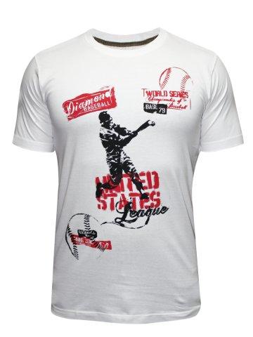 https://static5.cilory.com/156916-thickbox_default/guerrilla-men-printed-white-t-shirt.jpg