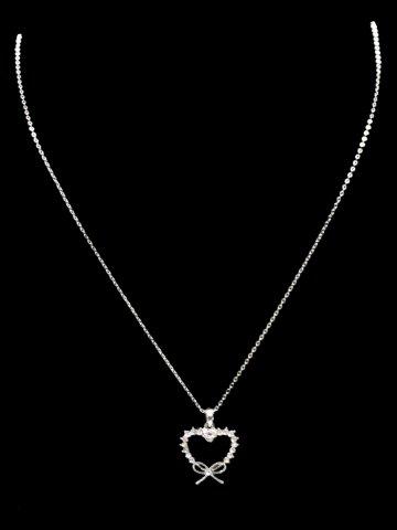 https://static4.cilory.com/157016-thickbox_default/archies-beautiful-women-s-pendant.jpg