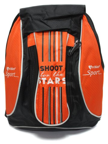 https://static7.cilory.com/157062-thickbox_default/archies-kids-sports-bag.jpg