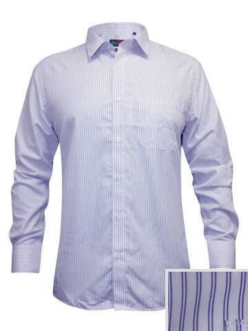 https://static9.cilory.com/157284-thickbox_default/peter-england-white-formal-shirt.jpg