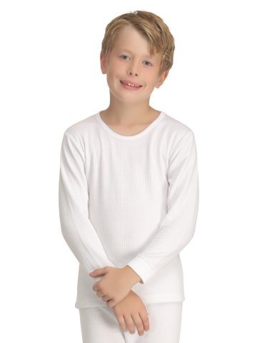 https://static8.cilory.com/157754-thickbox_default/kanvin-off-white-boys-thermal-full-sleeve.jpg
