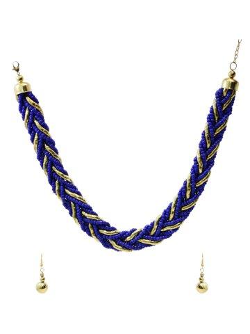 https://static8.cilory.com/157947-thickbox_default/beautiful-women-s-handicraft-neckwear-with-earring.jpg