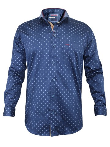 https://static5.cilory.com/158158-thickbox_default/rebel-navy-casual-printed-shirt.jpg