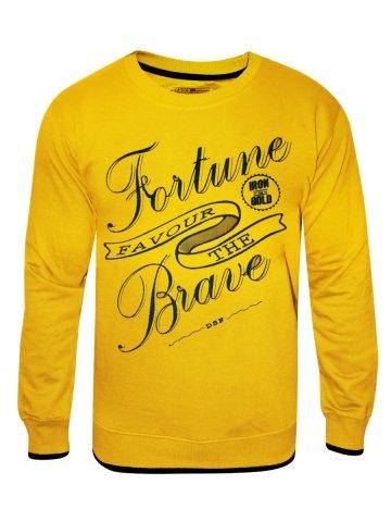 https://d38jde2cfwaolo.cloudfront.net/158185-thickbox_default/byrock-yellow-round-neck-sweatshirt.jpg
