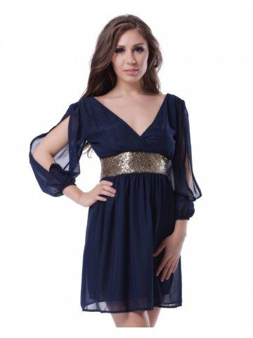 https://static9.cilory.com/159103-thickbox_default/golden-sequine-v-neck-dress.jpg