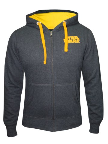 https://static9.cilory.com/159178-thickbox_default/star-wars-charcoal-zipper-hoodie.jpg