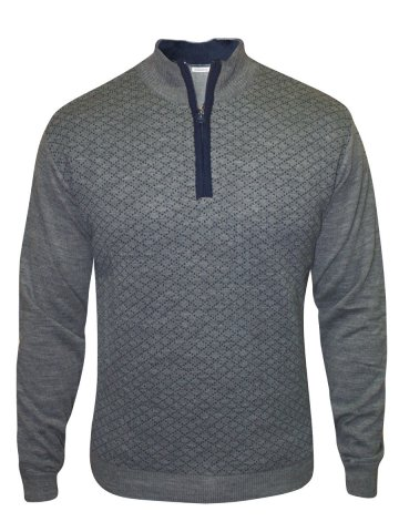 https://static3.cilory.com/159215-thickbox_default/peter-england-grey-printed-sweater.jpg