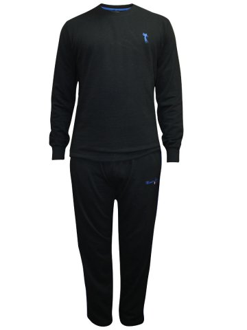 https://static7.cilory.com/159513-thickbox_default/marion-roth-men-s-track-suit.jpg