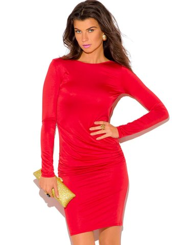 https://d38jde2cfwaolo.cloudfront.net/159623-thickbox_default/red-long-sleeve-chain-jeweled-open-back-mini-dress.jpg
