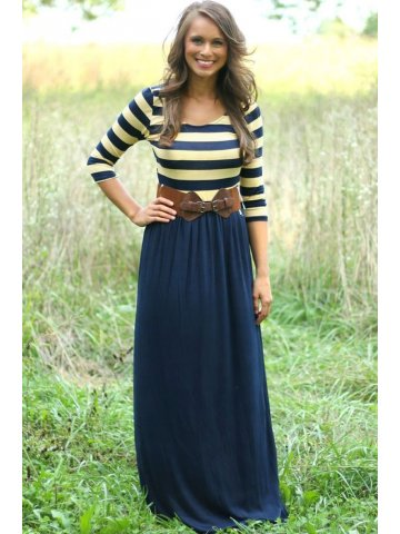 https://static9.cilory.com/159743-thickbox_default/striped-print-and-navy-jersey-maxi-dress.jpg