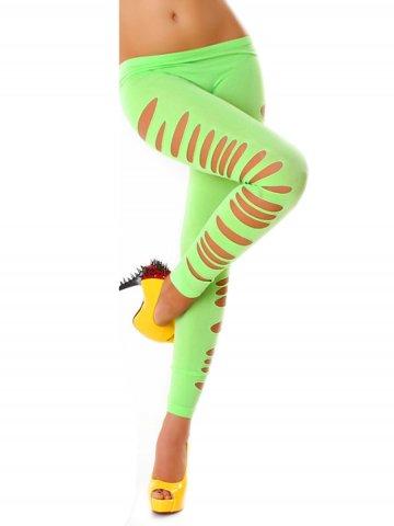 https://static4.cilory.com/159869-thickbox_default/green-big-ripped-opaque-spandex-stirrup-leggings.jpg