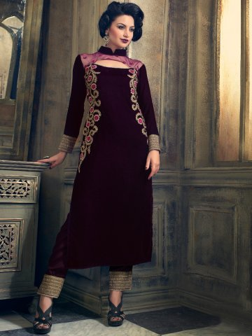 https://static5.cilory.com/160284-thickbox_default/mohin-purple-semi-stitched-velvet-suit.jpg