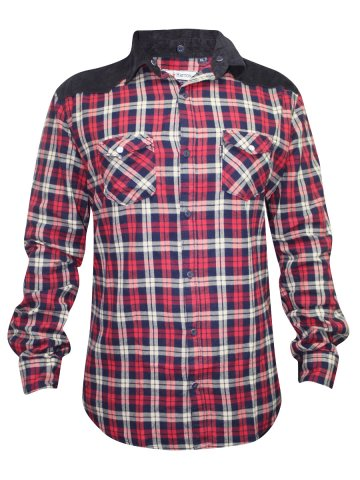 https://static2.cilory.com/160564-thickbox_default/tom-hatton-red-casual-shirt.jpg