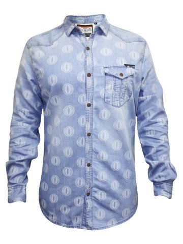 https://static6.cilory.com/160576-thickbox_default/tom-hatton-light-blue-casual-shirt.jpg