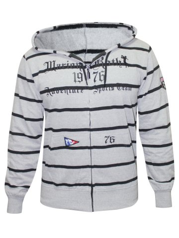 https://d38jde2cfwaolo.cloudfront.net/160746-thickbox_default/marion-roth-grey-mellange-zipper-hoodie.jpg