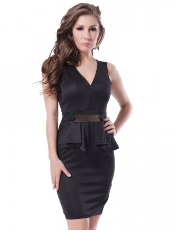 https://static5.cilory.com/160839-thickbox_default/bar-trim-peplum-dress.jpg