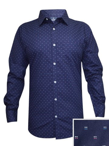 https://static6.cilory.com/161363-thickbox_default/feelit-navy-printed-casual-shirt.jpg