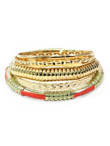 https://static4.cilory.com/161825-thickbox_default/archies-western-style-bangles.jpg