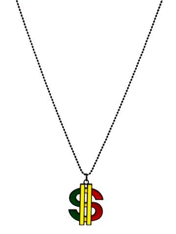 https://static9.cilory.com/161893-thickbox_default/archies-men-s-pendant.jpg
