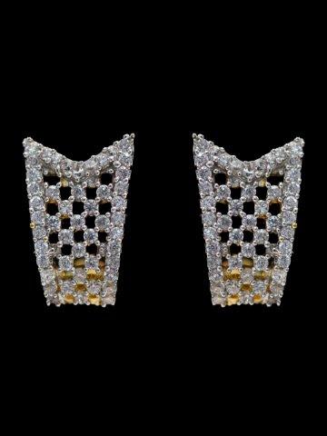 https://static.cilory.com/163587-thickbox_default/elegant-american-diamond-earrings.jpg