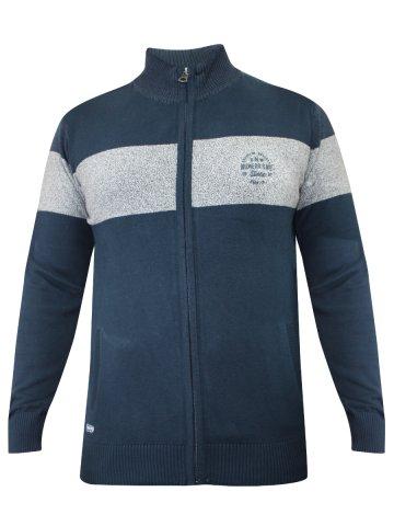 https://static7.cilory.com/164069-thickbox_default/numero-uno-navy-zipper-sweatshirt.jpg