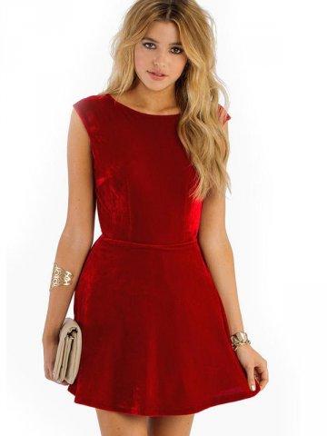 https://static1.cilory.com/164253-thickbox_default/beautiful-backless-mini-dress.jpg