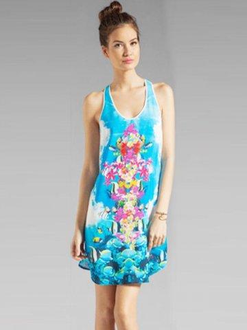 https://d38jde2cfwaolo.cloudfront.net/164312-thickbox_default/fashion-spaghetti-strap-cute-dress.jpg