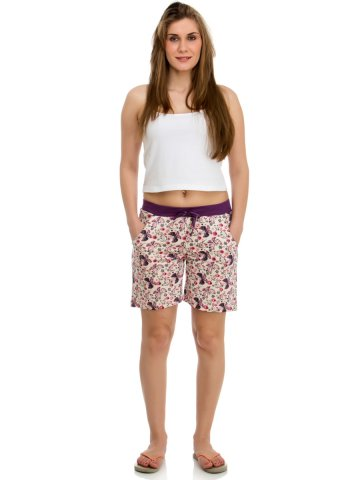 https://static7.cilory.com/164671-thickbox_default/dream-berry-cotton-women-bermuda.jpg