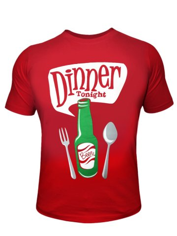https://static2.cilory.com/165028-thickbox_default/bushirt-red-round-neck-t-shirt.jpg