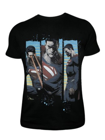https://static2.cilory.com/166640-thickbox_default/superman-series-black-t-shirt.jpg