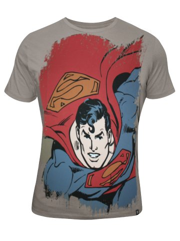 https://static5.cilory.com/166652-thickbox_default/superman-series-dark-beige-t-shirt.jpg