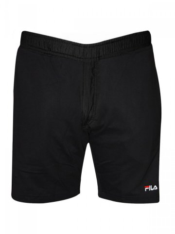 https://d38jde2cfwaolo.cloudfront.net/166958-thickbox_default/fila-men-s-boxer-short.jpg