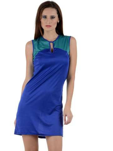 https://static3.cilory.com/167096-thickbox_default/1-for-me-blue-dress.jpg