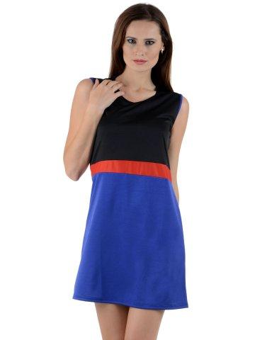 https://static3.cilory.com/167116-thickbox_default/1-for-me-black-blue-dress.jpg