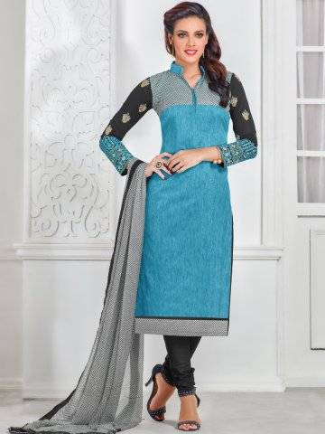 https://static8.cilory.com/167769-thickbox_default/chanderi-light-blue-black-embroidered-unstitched-suit.jpg