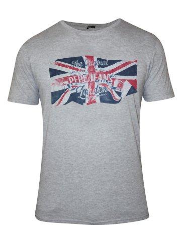 https://d38jde2cfwaolo.cloudfront.net/169906-thickbox_default/pepe-jeans-grey-mellange-round-neck-t-shirt.jpg