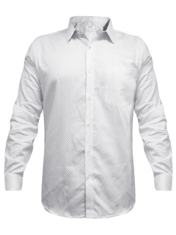 https://static6.cilory.com/170648-thickbox_default/turtle-white-formal-printed-shirt.jpg