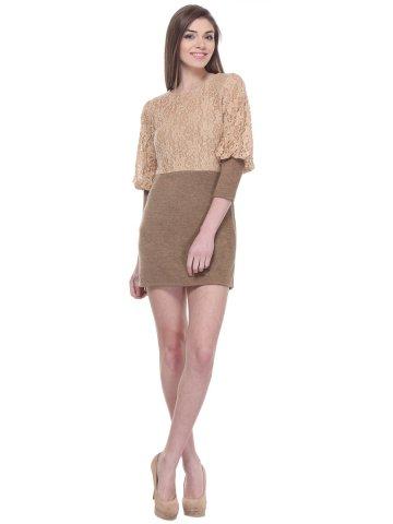https://static2.cilory.com/170816-thickbox_default/kaxiaa-beige-dress.jpg