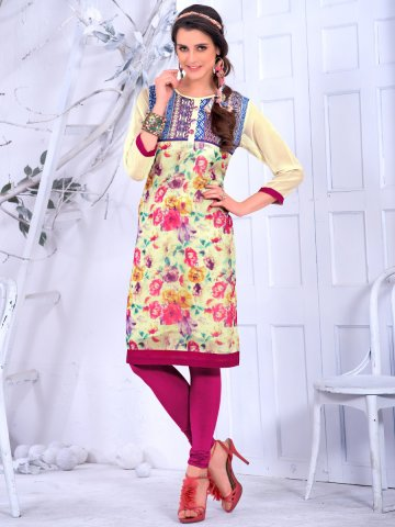 https://static3.cilory.com/171268-thickbox_default/vastrika-cream-georgette-kurti.jpg