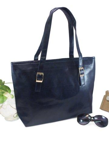 https://static.cilory.com/171880-thickbox_default/no-logo-fashion-handbag.jpg