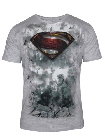 https://static8.cilory.com/172443-thickbox_default/superman-grey-mellange-round-neck-t-shirt.jpg