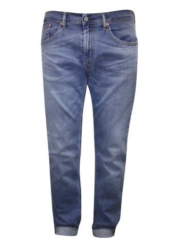 https://static4.cilory.com/173921-thickbox_default/levis-65504-stretch-skinny-straight-jeans.jpg