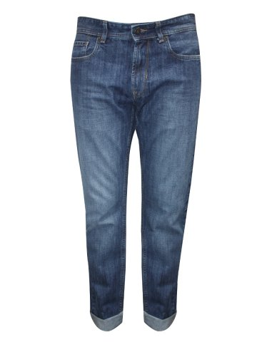 https://d38jde2cfwaolo.cloudfront.net/173950-thickbox_default/peter-england-blue-men-s-jeans.jpg
