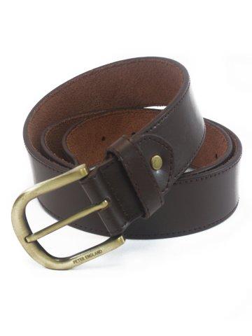 https://static7.cilory.com/174447-thickbox_default/peter-england-brown-men-s-belt.jpg