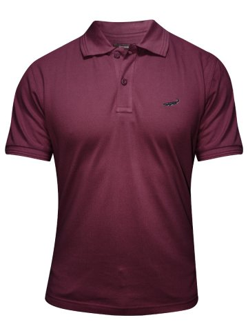 https://static9.cilory.com/174475-thickbox_default/crocodile-maroon-polo-t-shirt.jpg