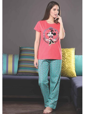 https://static6.cilory.com/174972-thickbox_default/july-women-red-green-pj-set.jpg