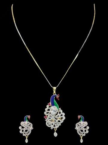 https://static3.cilory.com/175474-thickbox_default/beautiful-american-dimaond-necklace-set.jpg