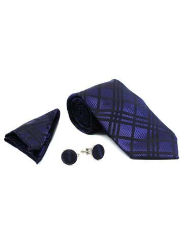 https://d38jde2cfwaolo.cloudfront.net/175572-thickbox_default/tie-with-cufflink-and-pocket-square.jpg