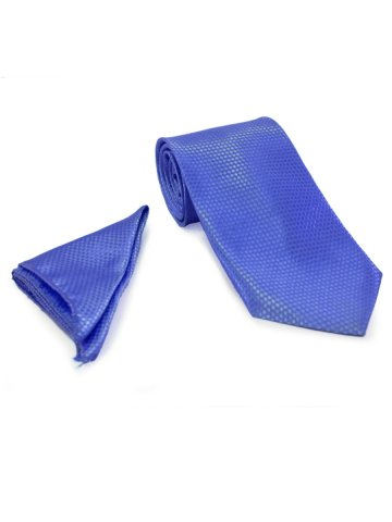 https://static8.cilory.com/175726-thickbox_default/polysilk-tie-with-pocket-square.jpg
